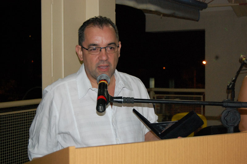 alexandre camara processo civil i download