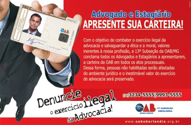 Simonato advogados, Av Kennedy, 27 sala 108, São …
